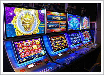 Existing customer free spins no deposit